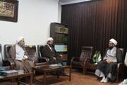 انتقاد امام جمعه همدان از نبود بودجه آموزش قرآن