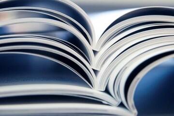 فصلنامه «سخن جامعه» در پله یک کشوری ایستاد