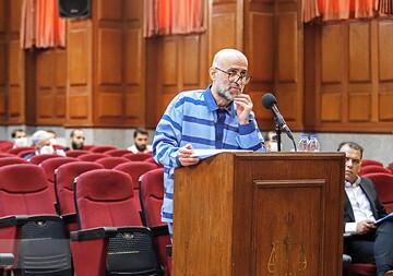 فرار طبری از پاسخ به نماینده دادستان/ پای کمیسیون ماده ۵ شهرداری به ماجرا باز شد/ پشت پرده سهام نجومی