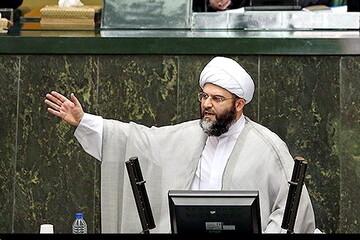 ۴ ماه است جلسات شوراهای عالی انقلاب فرهنگی و فضای مجازی تشکیل نمی شود!