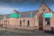 برخی مساجد بریتانیا امروز بازگشایی میشوند