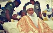مخالفت رئیس امامان جماعت لاگوس با بازگشایی مساجد
