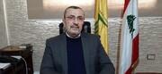 حسن عز الدين: ما يجري في لبنان هو نتيجة الحصار الاميركي