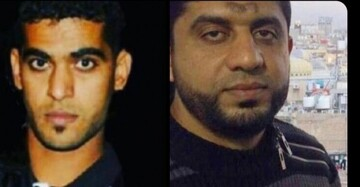 Bahrain court upholds death sentences against political detainees