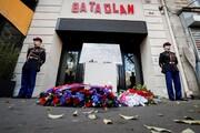 روزنامه های آمریکایی مسلمانان قربانی تروریسم را نادیده می گیرند