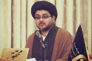 ملک کے موجودہ حالات اور ہندوستان کی تعمیر میں مسلمانوں کے کردار کو بیان کرنے کی ضرورت، مولانا سید نجیب الحسن زیدی