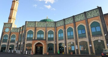 Peterborough mosques to remain closed despite lockdown being eased
