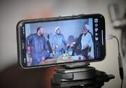 فیلم کامل مناظره حجت الاسلام رفیعی و سیدحسن آقامیری