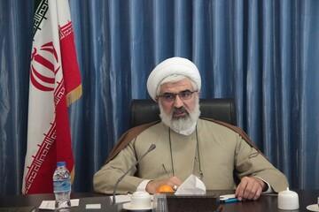 تمدید مهلت ثبت نام در حوزه علمیه قزوین تا ۵ تیر