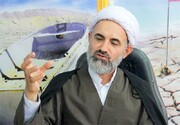 انقلاب اسلامی توانسته دستاوردهای بزرگی را برای ملت ایران و دنیای امروز به ارمغان آورد