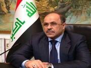 """نائب عراقي: لن نكون جزء من قانون""""قيصر"""" ونرفض حصار الشعوب"""