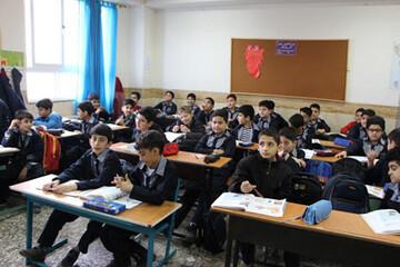 بازگشایی مدارس از ۱۵ شهریور/تعطیلی پنج شنبهها لغو شد