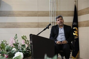چتر حمایتی ۳۶۷۴ حامی جدید برسر ایتام استان سمنان