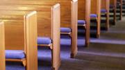 مراکز عبادی فیجی جمعه این هفته با ۱۰۰ نمازگزار افتتاح میشوند