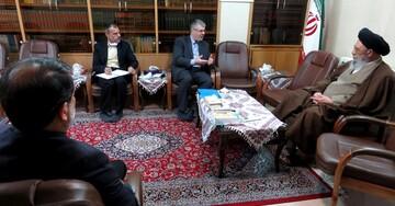 با فشار آمریکا بانک ایرانی در افغانستان بسته شد