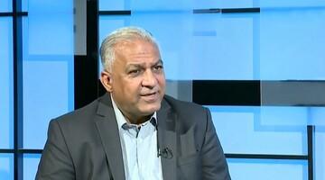 انتقاد نماینده پارلمان عراق از بی میلی دولت برای اخراج نیروهای آمریکایی
