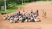 تحقیق جدید از تبعیض کاری علیه کارگران مسلمان در هند خبر داد