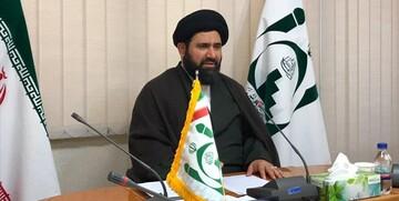 ۱۵۰۰ مسجد فعال تهران پای کار سلامت مردم/ ضد عفونی محلات در ۳۰ هزار نوبت/ توزیع ۱۴ میلیون ماسک