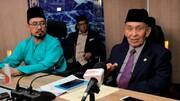 مجوز افزایش تعداد نمازگزاران در مساجد ایالتی مالزی