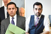 Increase in number of Muslim MSPs at Scotland next year's election