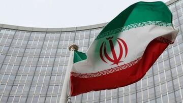 تلاشهای آمریکا برای ادامه تحریم های ایران در سایه همراهی آژانس به روایت پرس تی وی