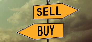 Learn the laws (aḥkām) of buying and selling