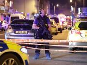 گزارش نگران کننده یوروپول: اروپا شاهد بیشترین حملات نژادپرستان است