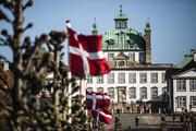 سه سیاستمدار اسلامستیز در دانمارک تبرئه شدند!