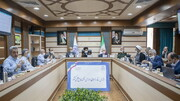 عاملی: سپاه تضمین کننده قدرت و قوت ایران است/ سردار فدوی: مقالات ISI تأثیر چندانی در حل مسائل کشور ندارد