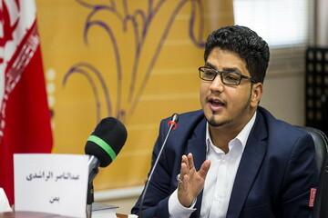 پیامهای بینالمللی حمله پهپادی یمنیها به ریاض