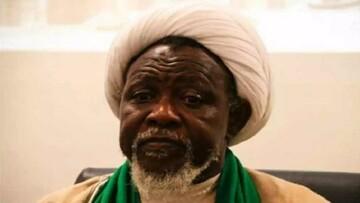 IMN calls for Zakzaky's immediate release