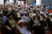 بیانیه بسیج اساتید، مدیران و نخبگان حوزه علمیه درباره هتک حرمت به ساحت قرآن و پیامبر(ص)