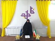 هویت زن ایرانی در خطر است