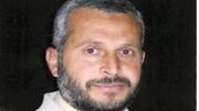 نماینده مجلس قانونگذاری فلسطین:  طرح الحاق کرانه باختری فلسطین را تکه تکه خواهد کرد