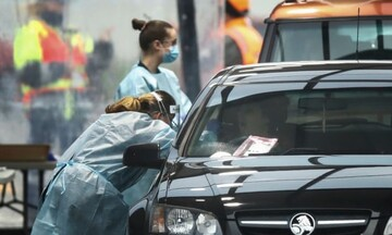 Reports Melbourne coronavirus cluster originated at Eid party could stoke Islamophobia