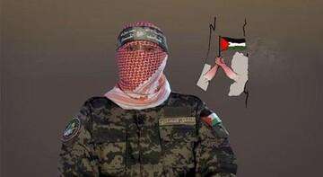 Hamas: Annexation decision a 'declaration of war' that Israeli enemy will regret