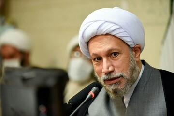 استمرار جلسات مجمع نمایندگان فارس در مجلس