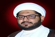 الحاج محب علی ناصر نے دین داری اور دیانت داری کے ساتھ قوم کی خدمت انجام دی، مجمع علماء و خطباء حیدرآباد