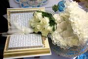 برگزاری کارگاه آموزشی آمادگی قبل از ازدواج برای خواهران طلبه لرستانی