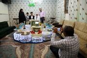 رسومات غلط و جهیزیه های سنگین بلای جان ازدواج جوانان شده است