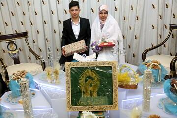 دولت برای ترغیب جوانان به ازدواج وام بدون بهره و مسکن در اختیار آنها قرار دهد