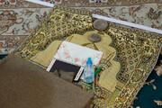 اجرای برنامه های مجازی ترویج نماز در استان فارس