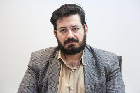 سید مرتضی موسویان