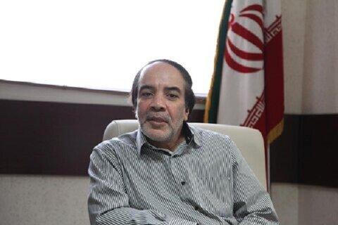 دکتر سید مرتضی اسماعیلی طبا