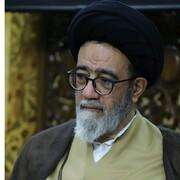 انتقاد امام جمعه تبریز از شیوع اعتیاد در بین خانم ها