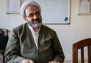 موسوی خوئینیها به مناظره دعوت شد