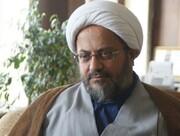 انتقام سخت مطالبه جدی امت اسلامی است