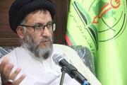 ایران محوریترین قدرتی است که آمریکا را در منطقه شکست داده است/نخبگان افغانستان برای حضور در کشور خود منتظر دعوتنامه نباشند