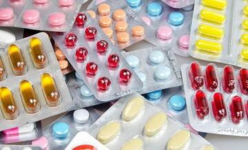 جمع آوری داروهای مازاد مردم تازه ترین خدمت طلاب جهادی همدان به نیازمندان