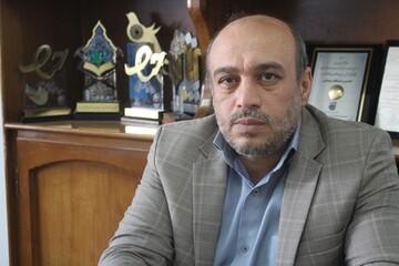 تشریح فعالیت های اداره کل تبلیغ تخصصی دفتر تبلیغات اسلامی در ایام کرونا